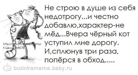 http://cs21.babysfera.ru/1/1/d/9/87033887.152300246.jpeg