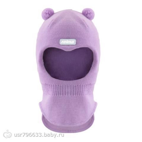 Купить головные уборы для детей в интернет-магазине. Доставка в Казань и регион.