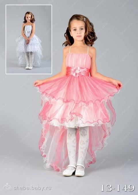 Нарядные платья для детей в Украине купить легко и просто. . Детские наряд