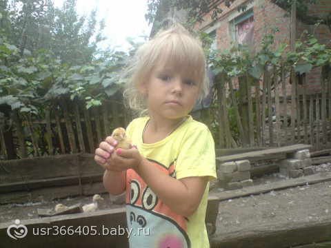 "Набор фото на конкурс ""Маленький агроном"" - страница 3 - на бэби.ру"