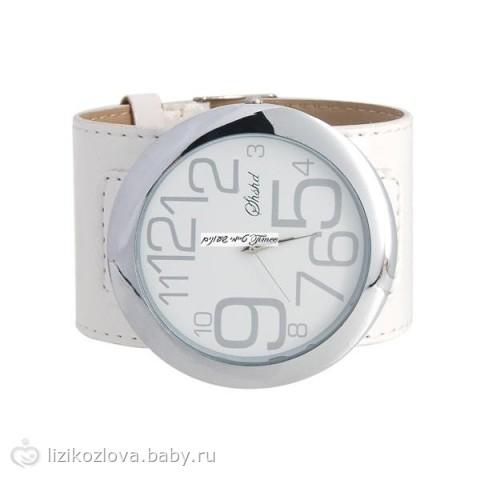 Женские часы наручные, фото. Наручные
