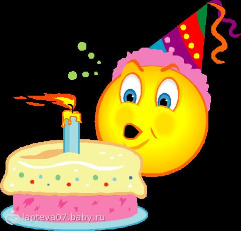 Поздравления с днем рождения племянницу от дяди прикольные