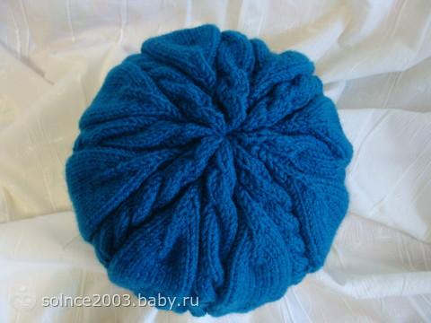 плетем