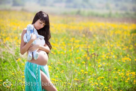 Фотки моей беременности на память( много много)) 33 недельки.