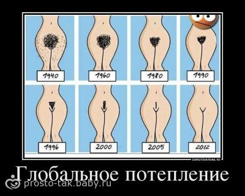 olga-sumskaya-porno-video-foto