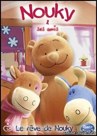 мультфильмы для детей до 3 лет:
