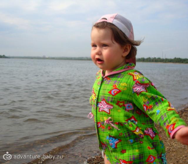Наталья, Новосибирск - фото, оценки к Вдыхая полной грудью.