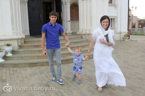 Платье на крещение маме фото