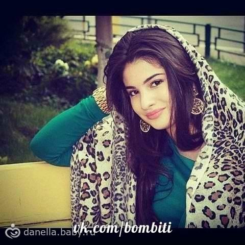 картинки девушек кавказские