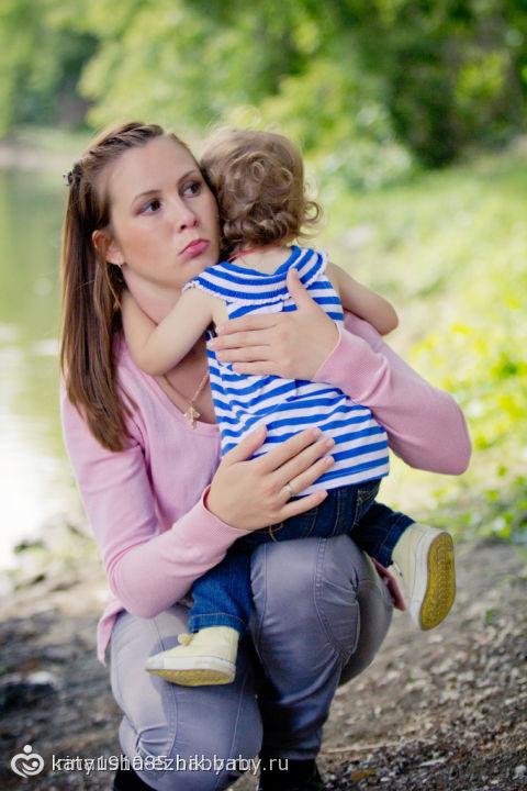 берегите мамы дочек у меня растет сыночек ххх