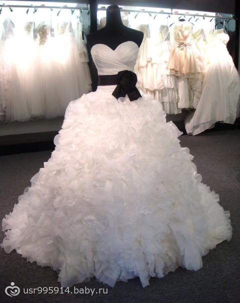 Самое красивое платье))), самое красивое платье видео - на бэби.ру