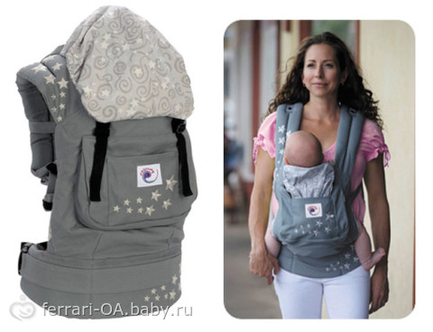 Алоэ рюкзаки отзывы рюкзак wenger mono sling отзывы