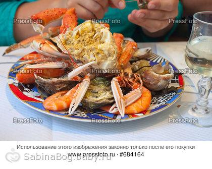 Где недорого поесть в Санкт-Петербурге - Отпуск в Питере