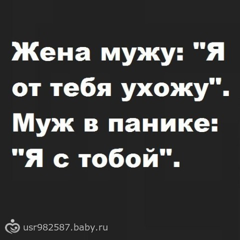 sochnie-devushki-trahayutsya-zhestko