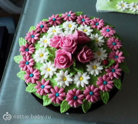 Игры печь торты лучшие торты