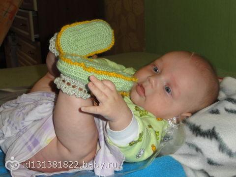 Схема вязания крючком пинеток пошаговая - banketnareke.ru: http://banketnareke.ru/skhema-vyazaniya-kryuchkom-pinetok-poshagovaya.html