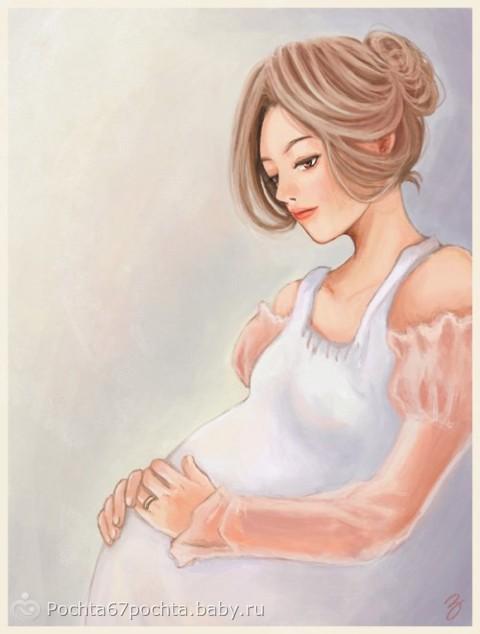 Молочница на 39 неделе беременности чем лечить
