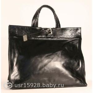 Распродажи кожаных сумок - Женские сумки.  Что выбрать.  Где заказать.