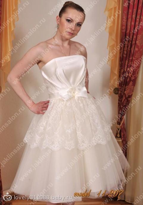 Wedding saloon выкройка свадебное платье