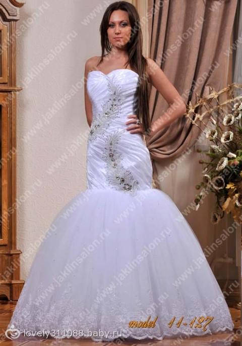 свадебные платья в Воронеже фото цены возможно напрокат - свадебный салон в Воронеже со свадебными платьями