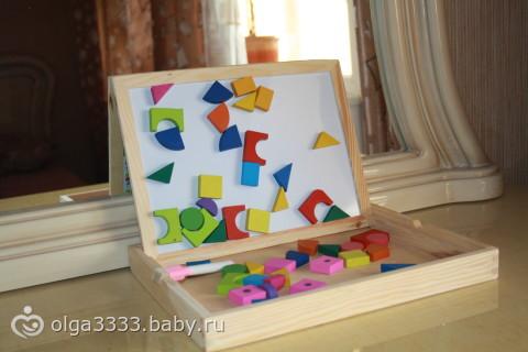 развивающие игрушки для детей. фото
