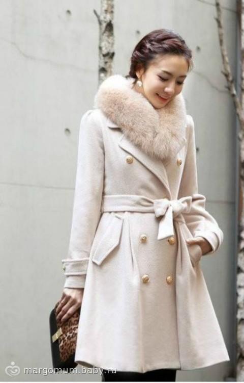 Today белое пальто 13 сен 2013 белое пальто