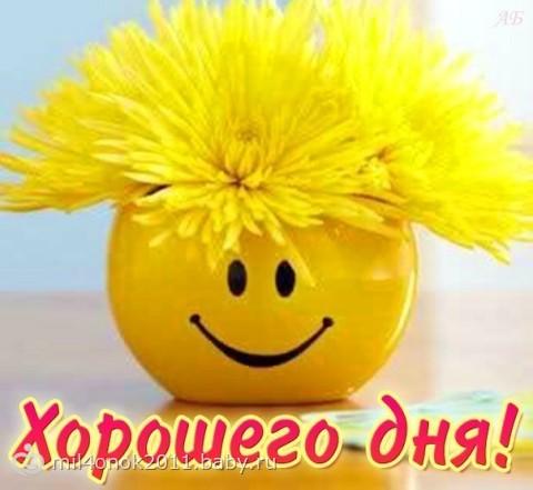 http://cs21.babysfera.ru/9/9/0/f/26730808.188310241.jpeg