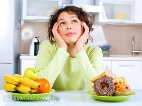 Как похудеть за неделю на 5 кг в домашних условиях для детей 12