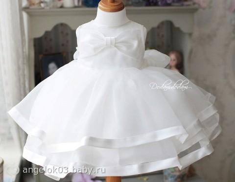 Как сшить на новый год красивое платье