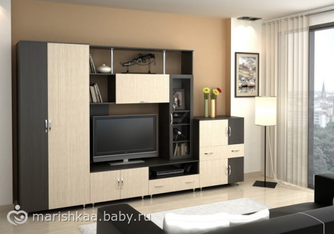 мебель лагуна фото и цены