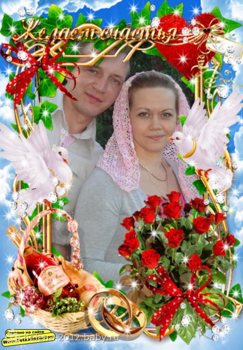 Оловянная свадьба сколько это лет