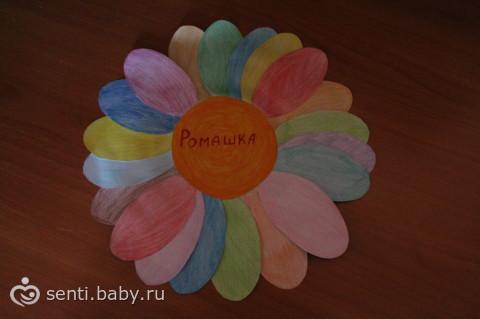 CDATA Виктория Руслановна - журнал на бэби.ру
