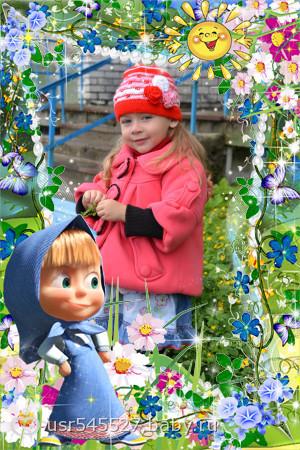 http://cs21.babysfera.ru/b/e/9/e/137777671.m.jpeg