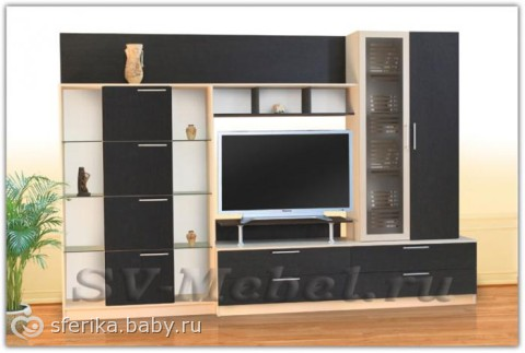мебель кожаная белая для гостиной сити интернетмагазин фото