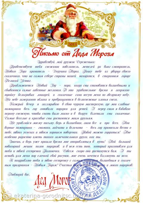 Рецепты соленых огурцов с водкой на зиму