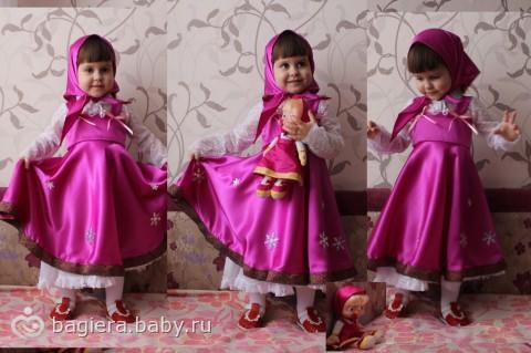 liliput одежда для детей официальный сайт