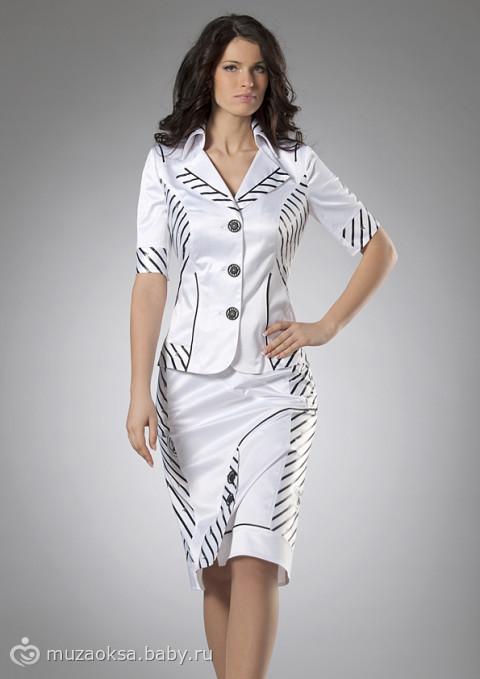 Всем привет. . Женские костюмы деловые. брючные уже давно прочно вошли в гардероб почти всех женщин мира