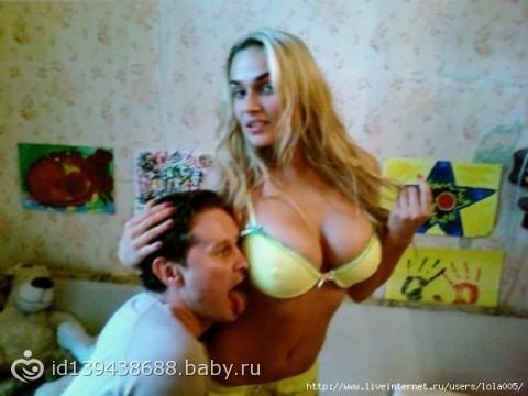 alena-vodonaev-siski