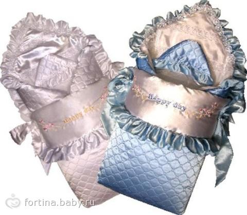 Шерстяное одеяло своими руками фото 499