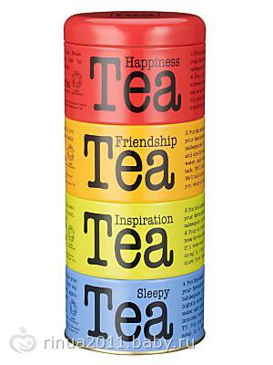 посоветуйте чай для похудения форум