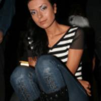Татьяна Закусова