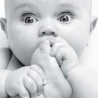 что и когда беременным обязаны выдавать в ж.к. и не только…
