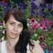 Алена Перышкина