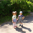замечательные дети