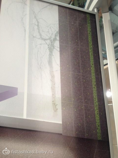 Ремонт Ванной комнаты часть 2. Ф о т о!!! Помогитеееееееееееееееееееее