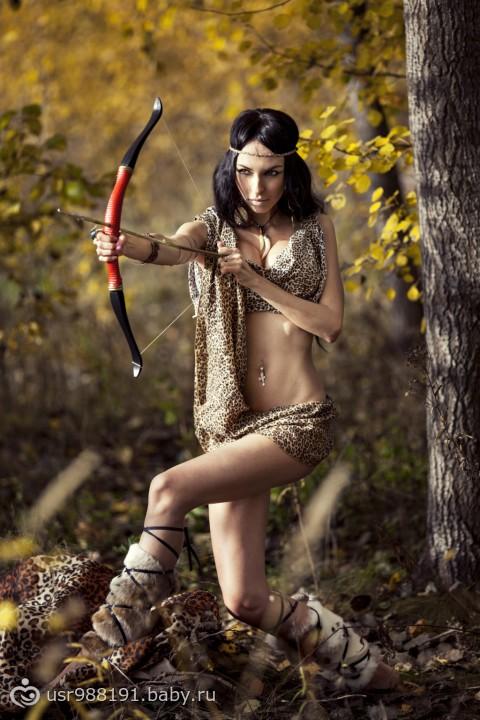 жареные фото девушек амазонок без одежды спермы лицах красивых
