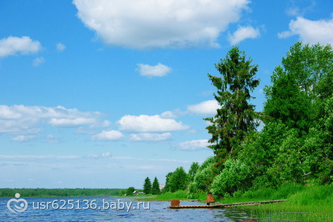 Крошнозеро