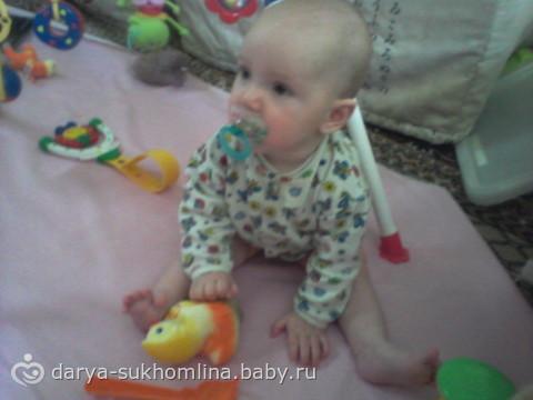 летоисчисление Кисы-Василисы. записи седьмая и восьмая+бонус наше пребывание в больнице