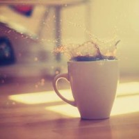ЧашечкаКофеЮ