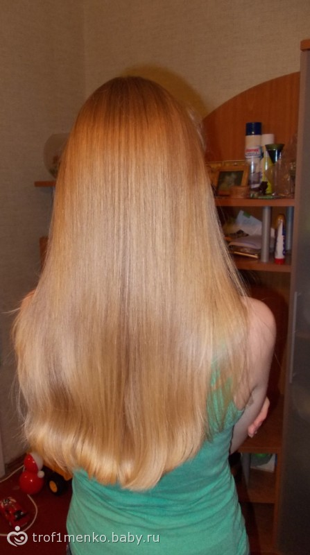 Dove масло сухое для волос advanced hair series преображающий уход 100 мл